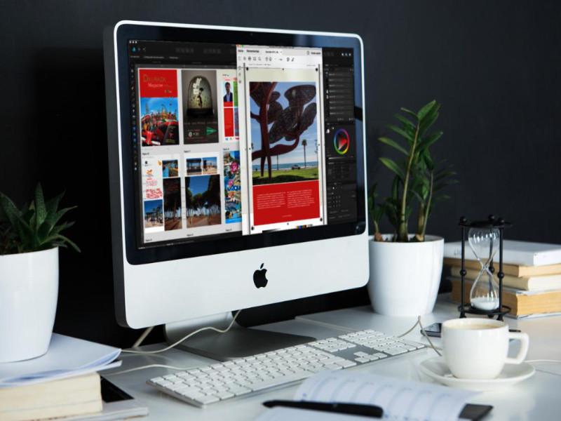 diseño-web-y-online-1
