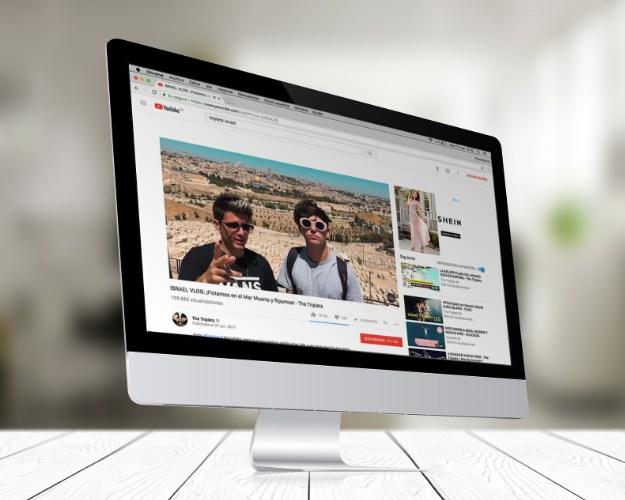 influencer-marketing-the-tripletz-01