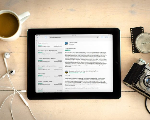 servicio-gestion-tripadvisor-04
